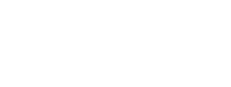 The Energy Project Website Logo