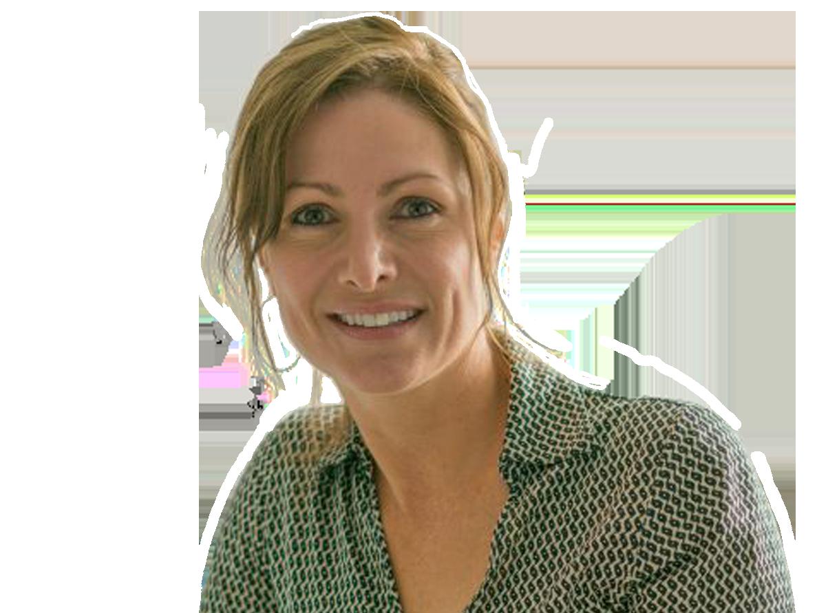 Katherine Bailey